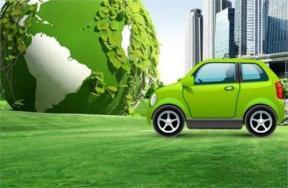 新型能源汽车存在的问题,新能源汽车的现状