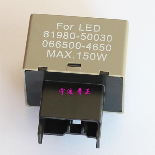 由低电压开关电路,高电压开关电路,脉冲发生电路,二极放大双管输出