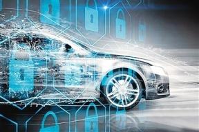 共14个测试项目  无人车道路测试规范正式发布