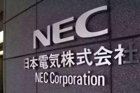 远景集团将控股日产电池业务,交易或在2019年完成