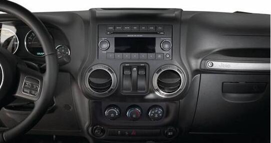 自己怎样安装汽车音响,自己安装汽车音响介绍
