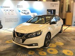 东风汽车有限公司发布绿色2022计划,比亚迪和北汽都慌了!