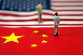 买美国进口车又贵了,中国将对更多美国汽车商品加征25%关税