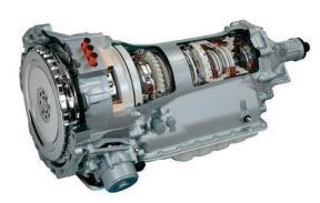 汽车加速离合器异响怎么回事,离合器异响故障原因
