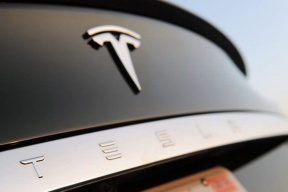 特斯拉把沃尔沃的设计大佬挖过来,领导未来车型的外观设计