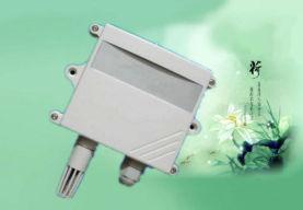 长安汽车大气压力传感器,大气压力传感器的作用