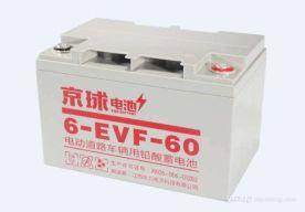 汽车蓄电池有哪些品牌?汽车蓄电池品牌介绍