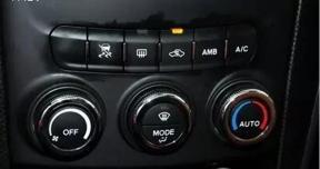 汽车刚开始制冷低档好还是高档,常见问题介绍