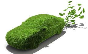 新能源汽车租车如何?新能源汽车租赁流程是怎样的