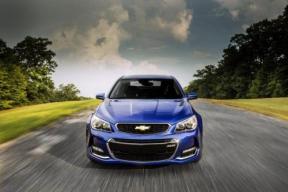 汽车哪个品牌支持遥控,电动汽车品牌推荐