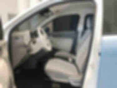autohomecar__wKgHGFt7vvKAYEaFAA5tBqqL-kc611