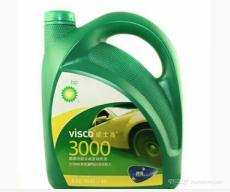 汽车机油的品牌有哪些?汽车机油品牌介绍