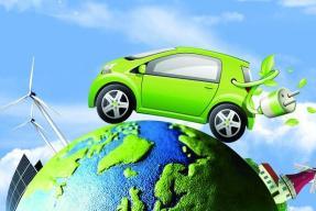 新能源汽车必须是纯电动吗,关于新能源汽车的国家政策介绍