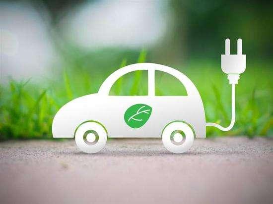 电动汽车与充电桩比例是多少?充电桩需要多大的安装面积?