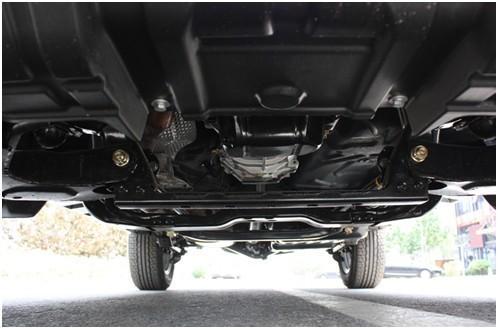 pcv阀作用工作原理检查方法 - 汽车维修技术网