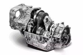 汽车amt怎么使用,怎么开好AMT变速箱?