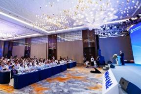 2018理事会年会暨中国汽车人才高峰论坛,于西子湖畔成功举办