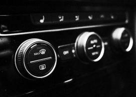 汽车空调排气口位置,汽车空调漏水是什么原因