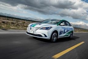 长安汽车将新能源汽车业务及资产划转至全资子公司