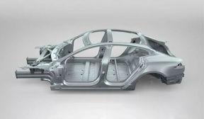 汽车如何实现轻量化?汽车轻量化技术及实现途径