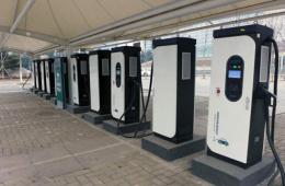 财政部:将对新能源车设立动态补贴机制