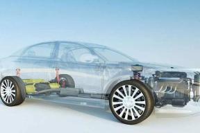 长城收购上燃动力51%股权,加速燃料电池发展