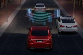 吉利牵手恩智浦半导体,研发高级自动驾驶技术