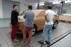 一辆电动汽车的问世,要历经多少磨难,你知道吗?