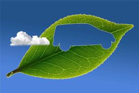欧洲汽车业拒绝严格排放目标 称推广电动车将致就业减少