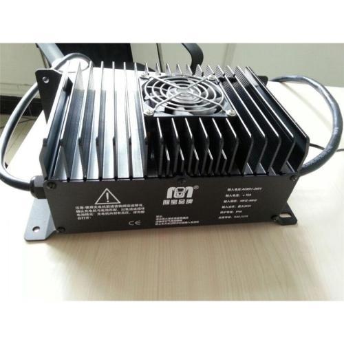 48v电动车充电器电路,充电器的价格介绍