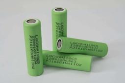 LG化学将2020年电池生产目标提高29%,合作大量原材料供应商