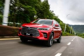 8月新能源汽车销量解读,比亚迪又占据半壁江山,唐狂涨457.1%