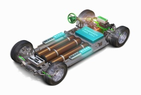 继国内之后,日本将建立动力电池回收机制