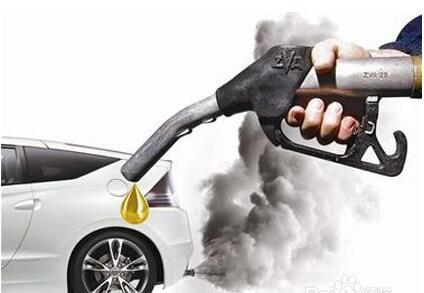 汽车机油多久换一次——作用
