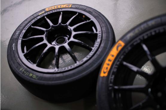 汽车suv的胎压多少?汽车胎压介绍