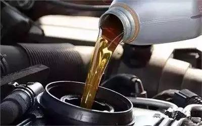 汽車機油多少公里增加粘稠,導致機油變稀的原因又有哪些呢?