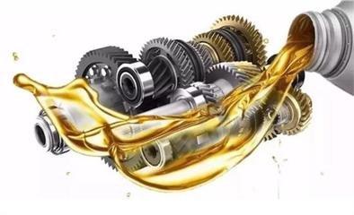 手动挡需要换变速箱油吗?汽车知识