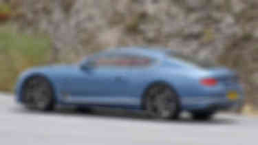 2020-bentley-continental-gt-phev-plug-in-hybrid-08-1