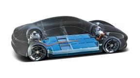 充电2小时,装逼10分钟……是肯定不行的 充电最快的纯电车型盘点