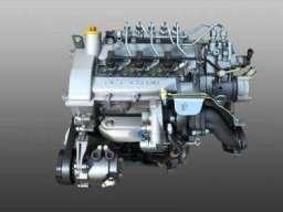 柴油可以清洗发动机吗?发动机清洗标准介绍