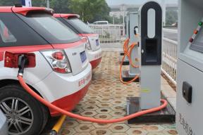 新能源车商业保险即将开始征求意见