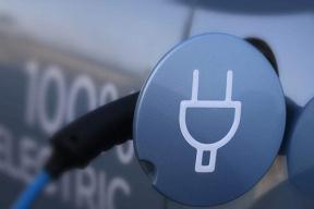 工信部要求新能源汽车开展安全排查工作