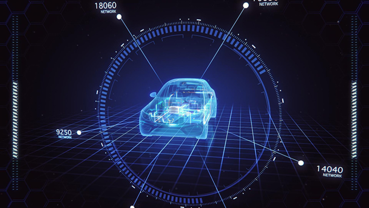 OTA是这场智能网联汽车革命下的核武器