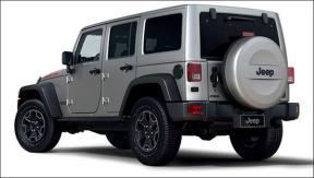 汽车备胎应该如何更换?汽车备胎使用的注意事项