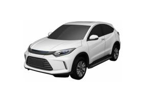 广汽本田新动作:凌派、奥德赛将推出混动版,纯电动SUV广州车展亮相