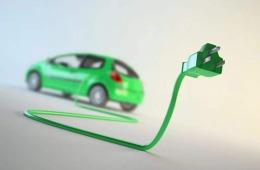 放宽产品备案 海南发布新能源管理办法