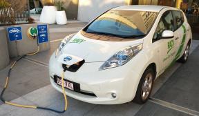 邦老师澳洲行汽车见闻 看看那里的汽车和新能源车