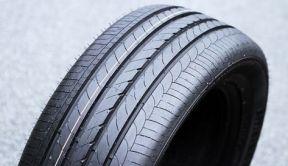 八招教你如何开车减少轮胎磨损,汽车轮胎使用技巧