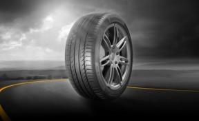 浅谈轮胎常见问题 误操作会导致轮胎爆裂,轮胎知识介绍