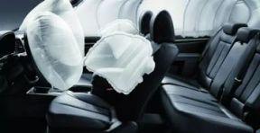 汽车十大安全配置,你的车上有了几样?